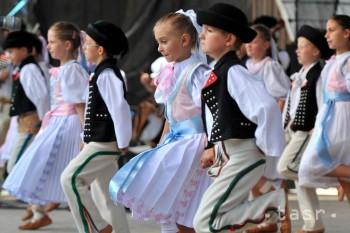 K Medzinárodnému dňu tanca sa pripoja aj slovenské mestá