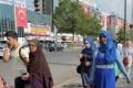 Podnikateľská dôvera v Turecku je najnižšia za takmer rok