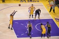 NBA: Los Angeles Lakers podpísali kontrakty s Ingramom a I Ťien-lienom