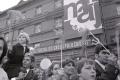 Medzinárodný sviatok práce sa slávi už od roku 1889