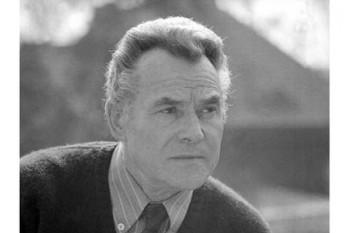 Český režisér a scenárista Jiří Sequens zomrel pred piatimi rokmi