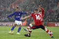 Hráči Southamptonu sa vzdajú časti svojich platov
