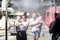 POZOR NA VAŠE RATOLESTI: Letné horúčavy sú pre deti nebezpečné