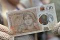 Británia si pripomenula 200. výročie úmrtia spisovateľky Jane Austen