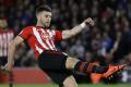 Long dal najrýchlejší gól v histórii Premier League