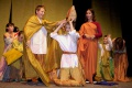 Na Zlatej priadke sa predstavia detskí divadelníci z celého Slovenska