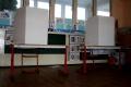 Kocijančičová: Referendum bosnianskych Srbov nie je právoplatné