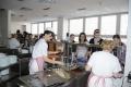 Prešov: Mesto ocenilo prácu kuchárov a kuchárok školských zariadení