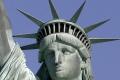 Trump je prezidentom, nelegálni imigranti v USA sú v strese