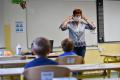 Slovinsko potvrdilo 24 nových prípadov nákazy koronavírusom