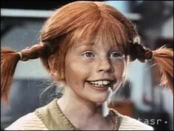 Autorka Pipi Dlhej pančuchy Astrid Lindgrenová by sa dožila 105 rokov