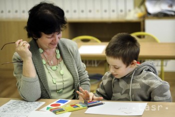 Do ZŠ s vyučovacím jazykom maďarským zapísali rodičia 3559 detí