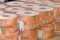 V Hornej Seči obce vymieňajú starý papier za nový tovar