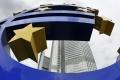 Európsky bankový dozor preveril 51 bánk v 16 krajinách