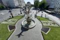 Slovenské predsedníctvo v Rade EÚ symbolizuje kvetinové logo