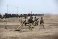 Iracké sily nesmú v Mósule používať ťažké zbrane