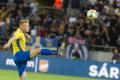 EL: S kým sa v prípade postupu stretnú futbalisti Dunajskej Stredy?