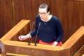 NRSR: Doktorandi denného štúdia nebudú mať nárok na sociálne poistenie