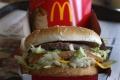 McDonald's zatvorí v Indii 169 pobočiek. Pre licenčné spory