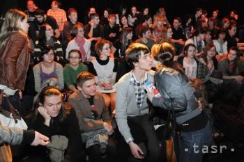 AP prinesie na divadelné dosky dramatické umenie vysokoškolákov