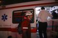 Výbuch plynu v Londýne si vyžiadal dve obete na životoch