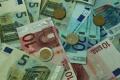 BVS PRIŠLA NEHOSPODÁRNYM VEDENÍM O 4,5 MILIÓNA EUR