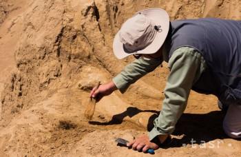 Izraelskí vedci tvrdia, že odkryli apoštolský chrám