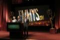 Ceny Emmy sú ROZDANÉ: Tieto snímky zabodovali najviac