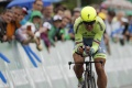 Sagan pred Tour de France: Každý deň je nová šanca