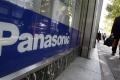 Panasonic uvažuje o prevzatí výrobcu spotrebičov Gorenje