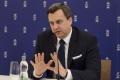 V apríli sa stretnú v Bratislave predsedovia parlamentov krajín EÚ