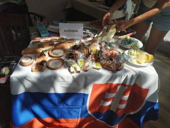 Z medzinárodného E-twinning seminára vznikne krásny projekt