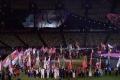 Paralympiáda odštartuje za 100 dní, do Ria ide zatiaľ 27 Slovákov