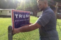 PRIESKUM k Trumpovi: Američania sú voči urážkam tolerantnejší