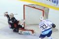 Kutálek a Krištof predĺžili s hokejovou Nitrou zmluvy o dva roky