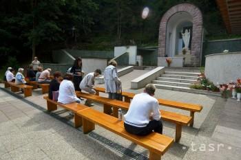 Katolíci dnes slávia sviatok Nanebovzatia Panny Márie