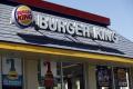 Vlastník siete Burger King kupuje reťazec Popeyes