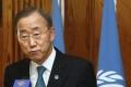 Ženské líderky vyzvali šéfa OSN splniť sľub mierovej dohody