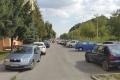 Košickí poslanci chcú zrušiť uznesenia o prenájme parkovísk