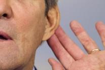 Zápaly uší môžu potrápiť počas horúcich dní bábätká i dospelých