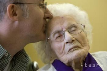 Tipy, ako žiť do 100 rokov