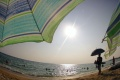 Tropické krajiny treba pri výbere dovolenky s malými deťmi zvážiť