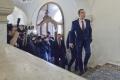R. Procházka je kandidátom Slovenska na sudcu Všeobecného súdu