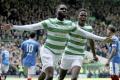 V Škótsku odložili profesionálne futbalové súťaže o šesť týždňov