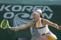 Jednotka Ostapenková postúpila do finále turnaja v Soule