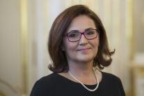 prezident Kiska MŠVVaŠ Lubyová vymenovanie BAX   k