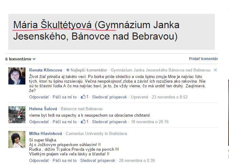 c7dbf60ed771 Rammstein - Fotodenník - SkolskyServis.TERAZ.sk