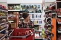 Spotrebiteľské ceny v Chorvátsku klesli aj v júni, avšak miernejšie