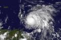Na ostrove Dominika zabil hurikán Maria najmenej 15 ľudí