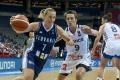 Basketbalistky SR zabojujú o účasť na MS 2018 proti Turecku